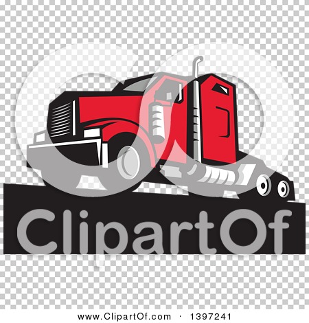 Transparent clip art background preview #COLLC1397241