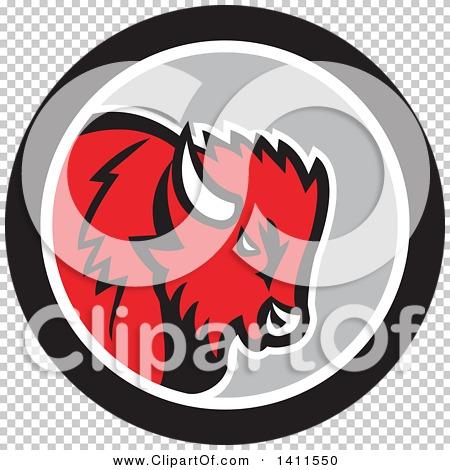 Transparent clip art background preview #COLLC1411550