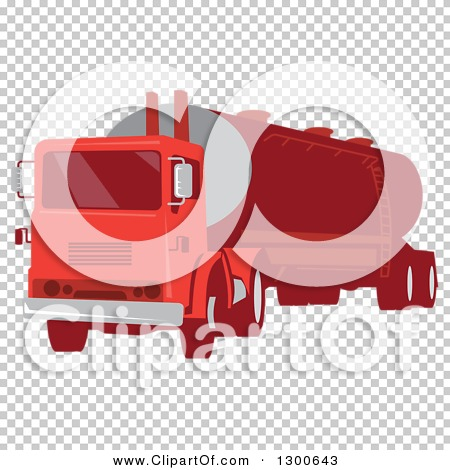 Transparent clip art background preview #COLLC1300643