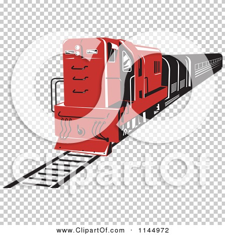 Transparent clip art background preview #COLLC1144972