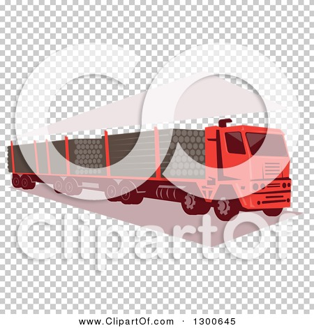 Transparent clip art background preview #COLLC1300645