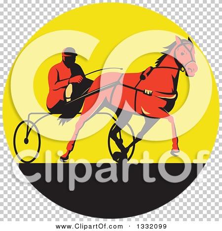 Transparent clip art background preview #COLLC1332099