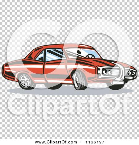 Transparent clip art background preview #COLLC1136197