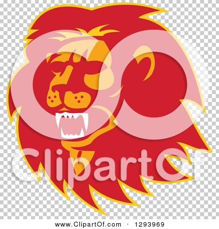 Transparent clip art background preview #COLLC1293969