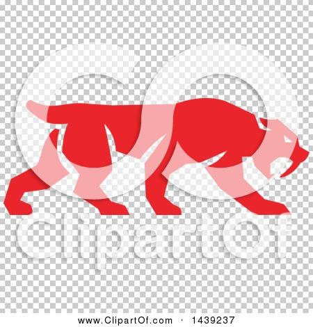 Transparent clip art background preview #COLLC1439237