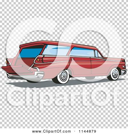 Transparent clip art background preview #COLLC1144879