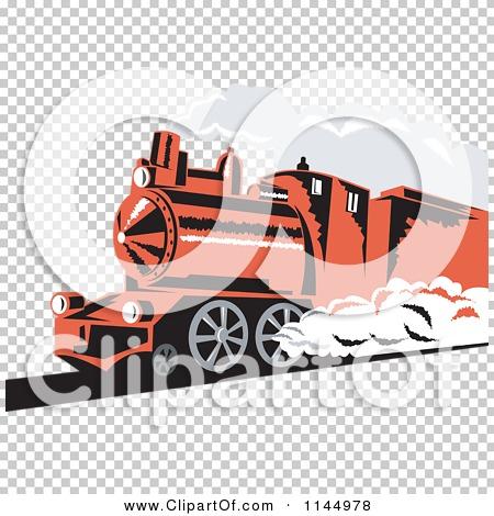 Transparent clip art background preview #COLLC1144978