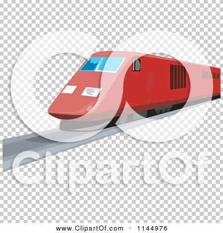 Transparent clip art background preview #COLLC1144976
