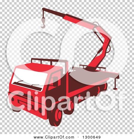 Transparent clip art background preview #COLLC1300649