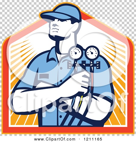 Transparent clip art background preview #COLLC1211165