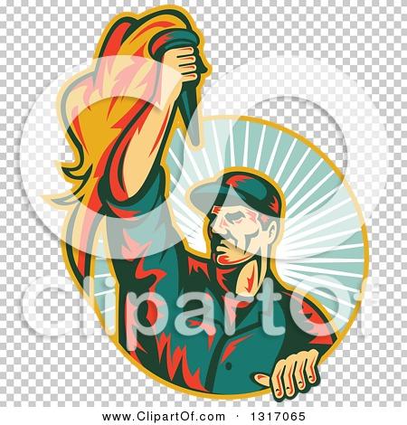 Transparent clip art background preview #COLLC1317065