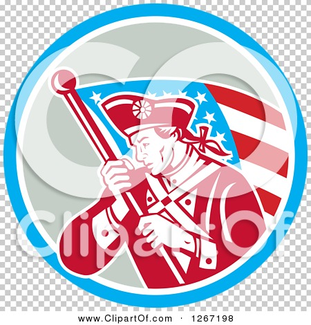 Transparent clip art background preview #COLLC1267198