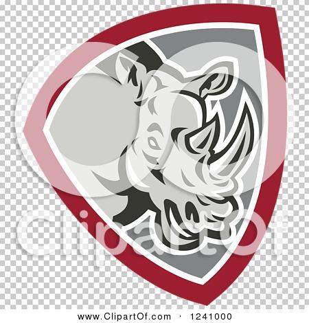 Transparent clip art background preview #COLLC1241000