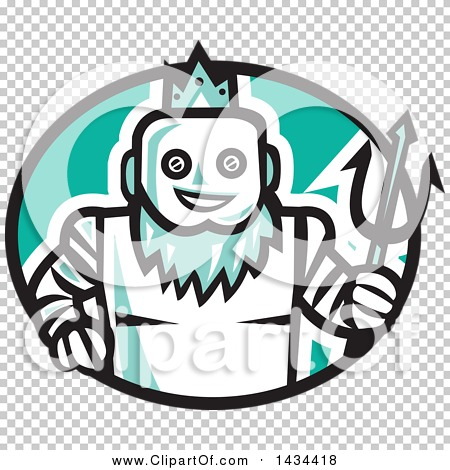 Transparent clip art background preview #COLLC1434418