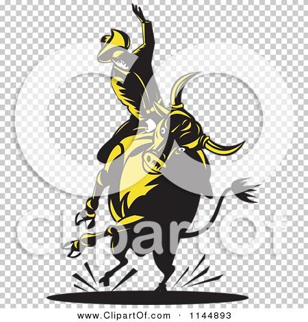 Transparent clip art background preview #COLLC1144893