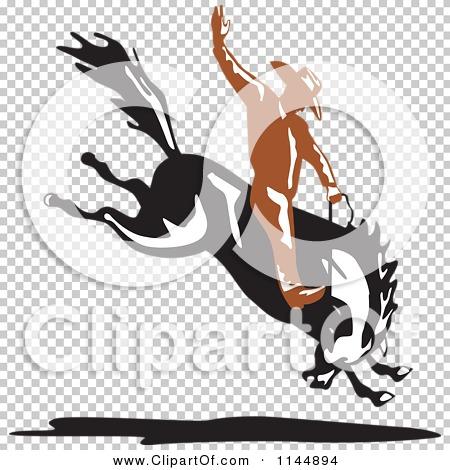 Transparent clip art background preview #COLLC1144894