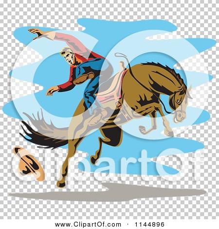 Transparent clip art background preview #COLLC1144896