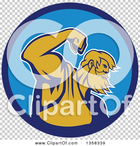 Transparent clip art background preview #COLLC1358339