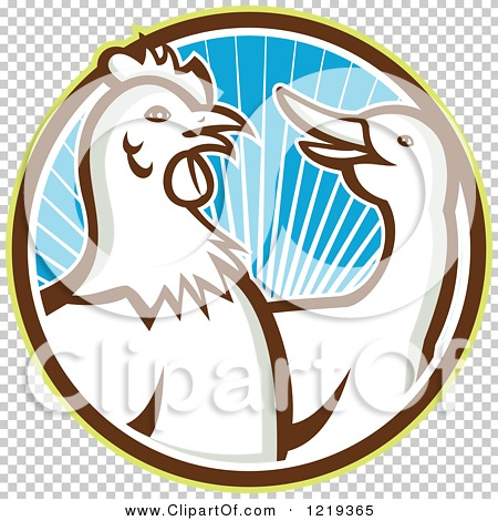 Transparent clip art background preview #COLLC1219365