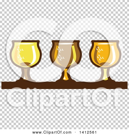 Transparent clip art background preview #COLLC1412561
