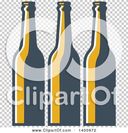 Transparent clip art background preview #COLLC1400972