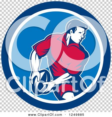Transparent clip art background preview #COLLC1249885