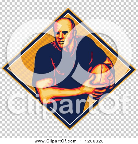 Transparent clip art background preview #COLLC1206320