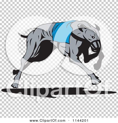 Transparent clip art background preview #COLLC1144201