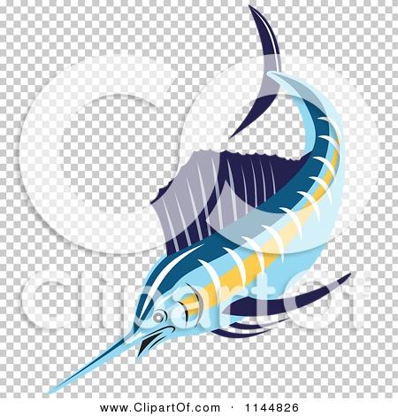 Transparent clip art background preview #COLLC1144826