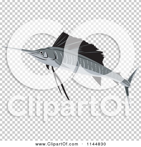 Transparent clip art background preview #COLLC1144830