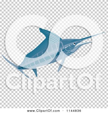 Transparent clip art background preview #COLLC1144836