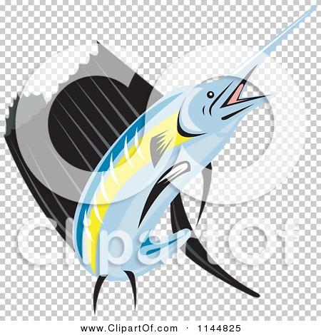 Transparent clip art background preview #COLLC1144825