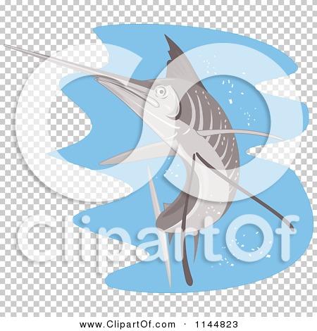 Transparent clip art background preview #COLLC1144823