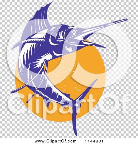 Transparent clip art background preview #COLLC1144831