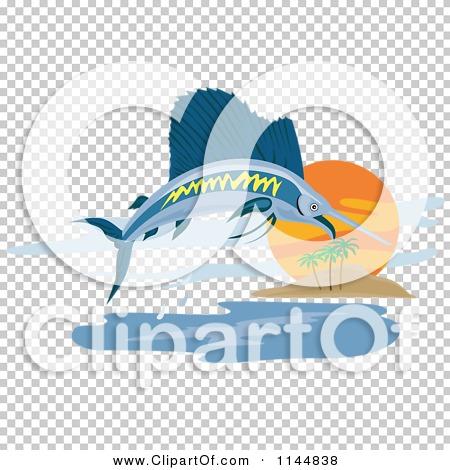 Transparent clip art background preview #COLLC1144838