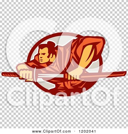 Transparent clip art background preview #COLLC1202041