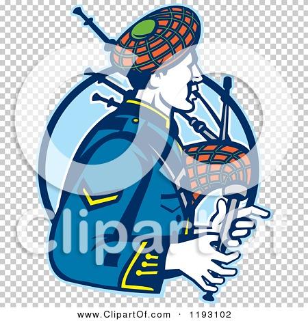Transparent clip art background preview #COLLC1193102
