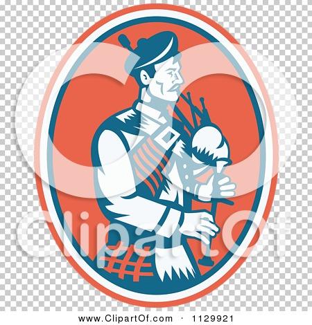 Transparent clip art background preview #COLLC1129921
