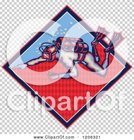 Transparent clip art background preview #COLLC1206321