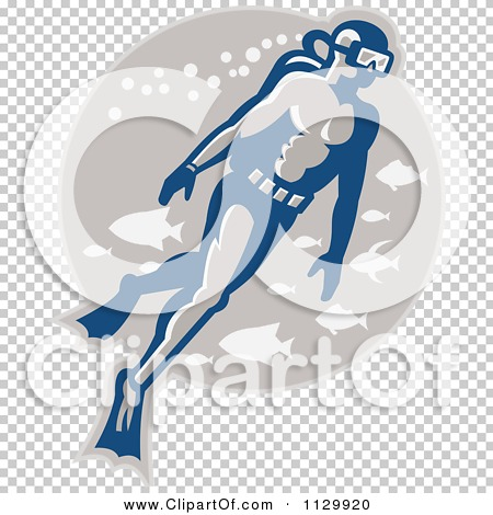 Transparent clip art background preview #COLLC1129920