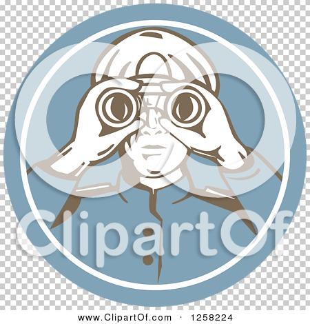 Transparent clip art background preview #COLLC1258224