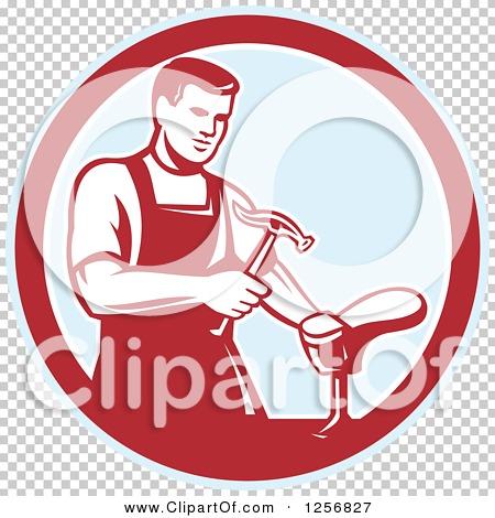 Transparent clip art background preview #COLLC1256827