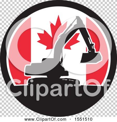 Transparent clip art background preview #COLLC1551510