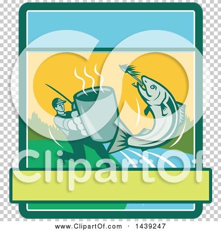 Transparent clip art background preview #COLLC1439247