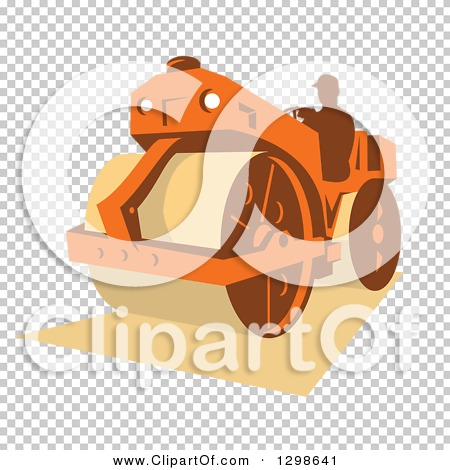 Transparent clip art background preview #COLLC1298641