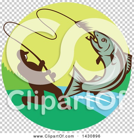 Transparent clip art background preview #COLLC1430896