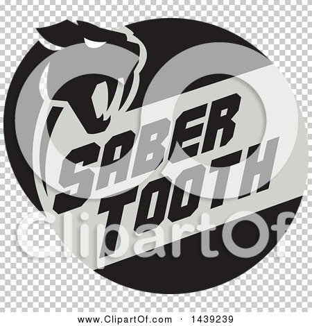 Transparent clip art background preview #COLLC1439239