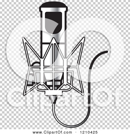 Transparent clip art background preview #COLLC1210425
