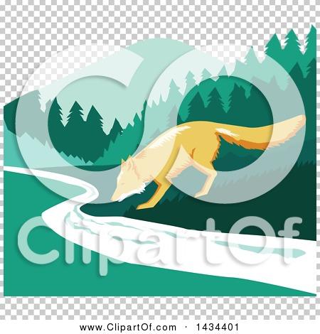 Transparent clip art background preview #COLLC1434401