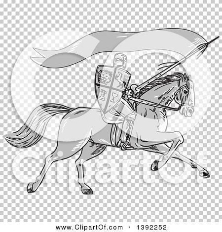Transparent clip art background preview #COLLC1392252